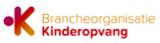 logo_branchevereniging_kinderopvang